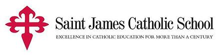 Saint James Catholic School