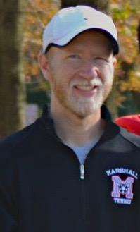 Marshall Coach