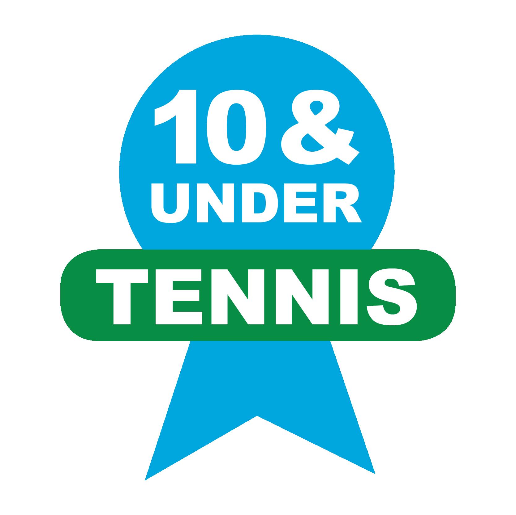 10&Under